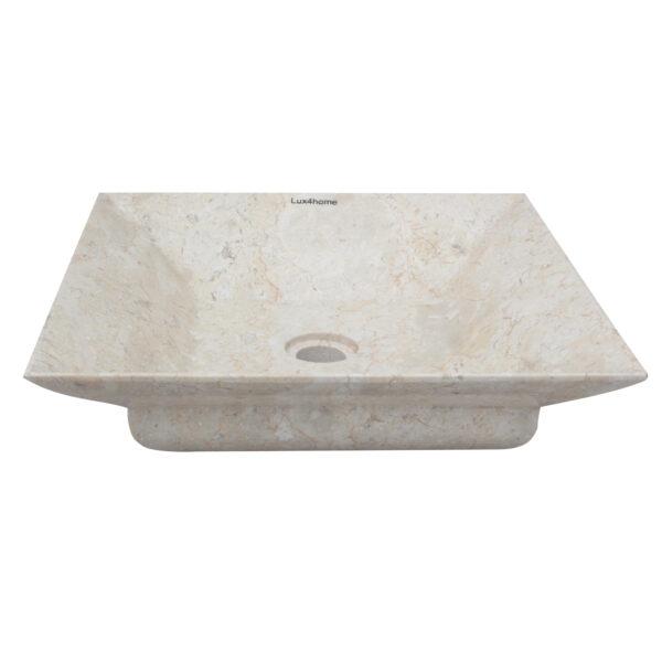 Kamienna umywalka na blat 2 1 scaled