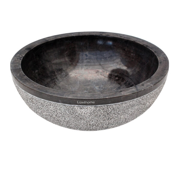 Umywalka marmurowa Gemma 516 1