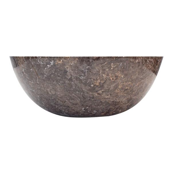Umywalka z kamienia 3