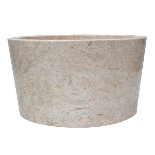 Umywalka z marmuru DIGNUS 1 scaled