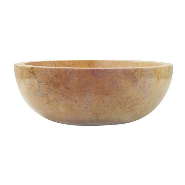 Kamienna umywalka z marmuru 1 1