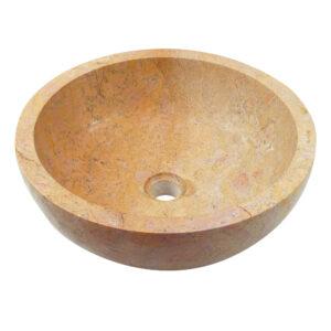 Kamienna umywalka z marmuru 3 1