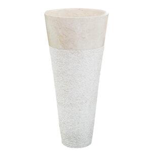 Kamienne umywalki z marmuru 4