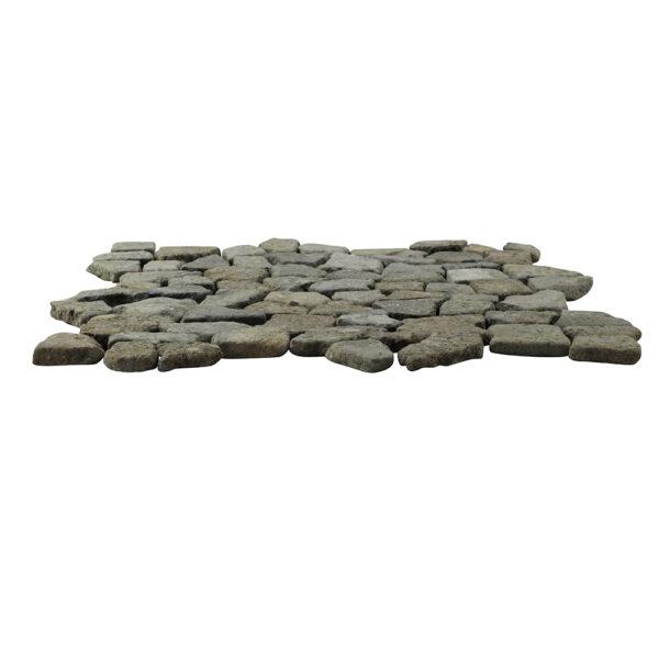 Mozaika z piaskowca 1 1