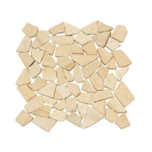 Mozaika z piaskowca 1