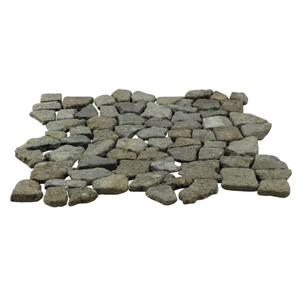 Mozaika z piaskowca 2 1