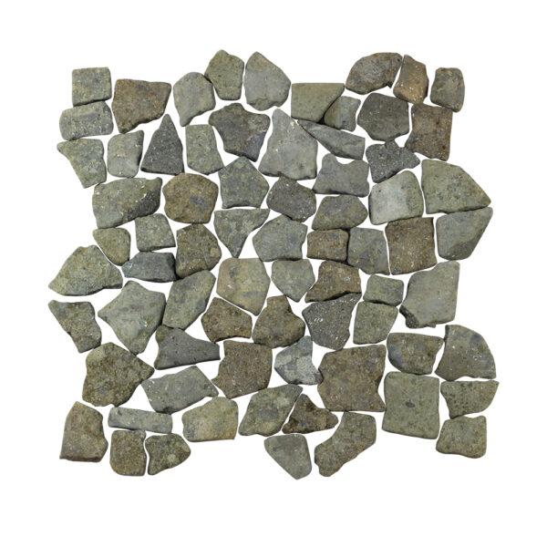 Mozaika z piaskowca 3 1