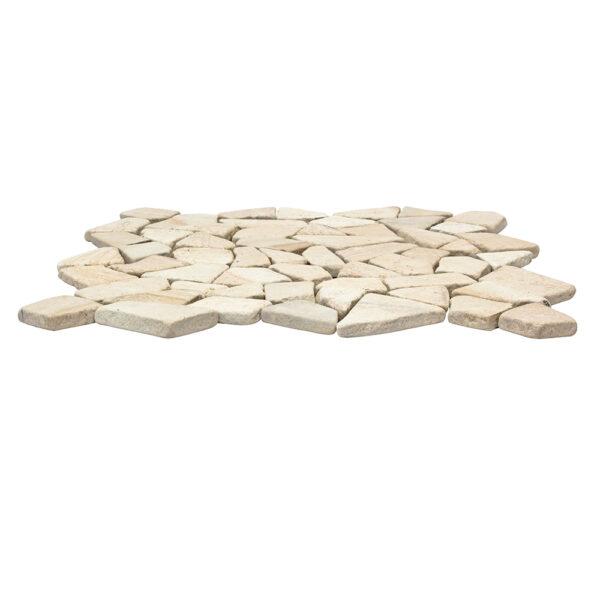 Mozaika z piaskowca 3