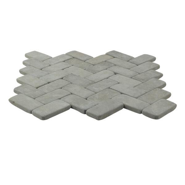 Mozaiki kamienne 2