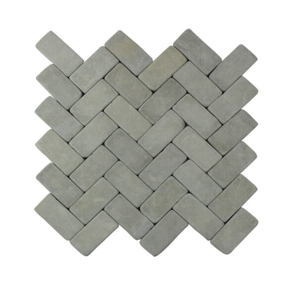 Mozaiki kamienne 3