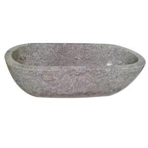 Wanna z kamienia marmur 2 1