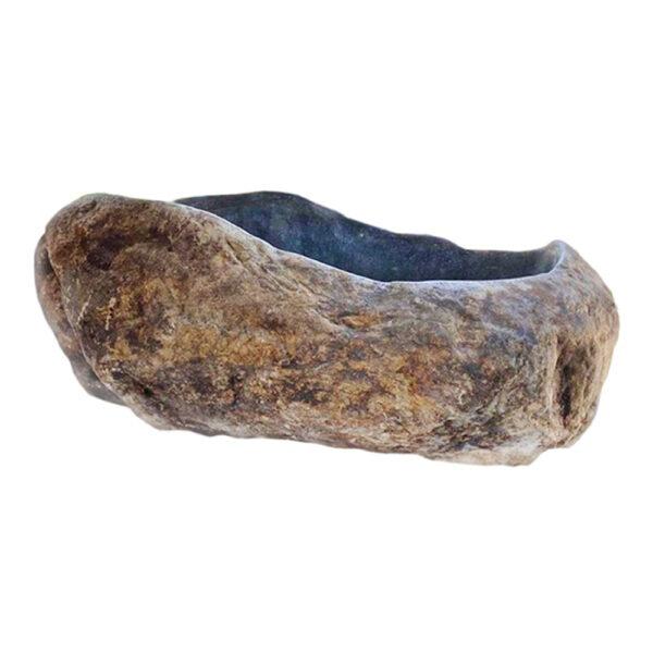 Wanna z kamienia naturalnego 1