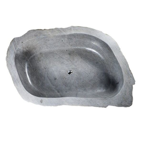 Wanna z kamienia naturalnego 4