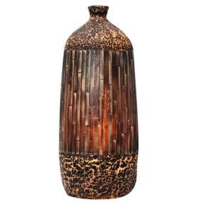 Lampa dekoracyjna 1