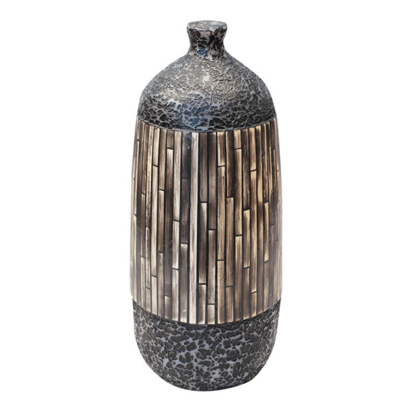 Lampa dekoracyjna 3