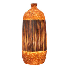 Lampa dekoracyjna 5