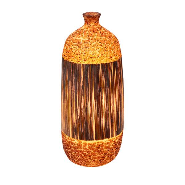 Lampa dekoracyjna 6 1