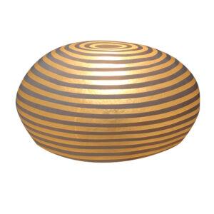 Lampa dekoracyjna do wnetrz i ogrodow 4