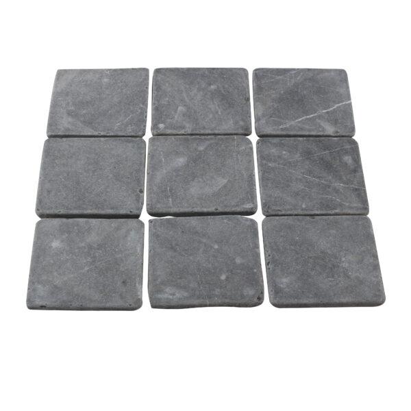 Mozaika kamienna kwadraty 10x10 1 scaled