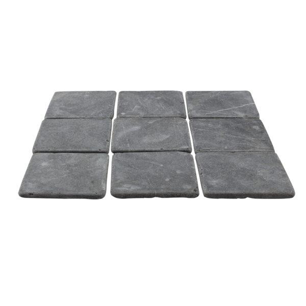 Mozaika kamienna kwadraty 10x10 2