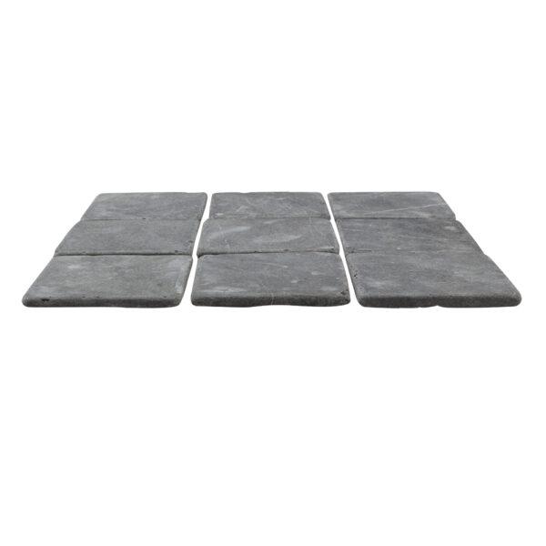 Mozaika kamienna kwadraty 10x10 3