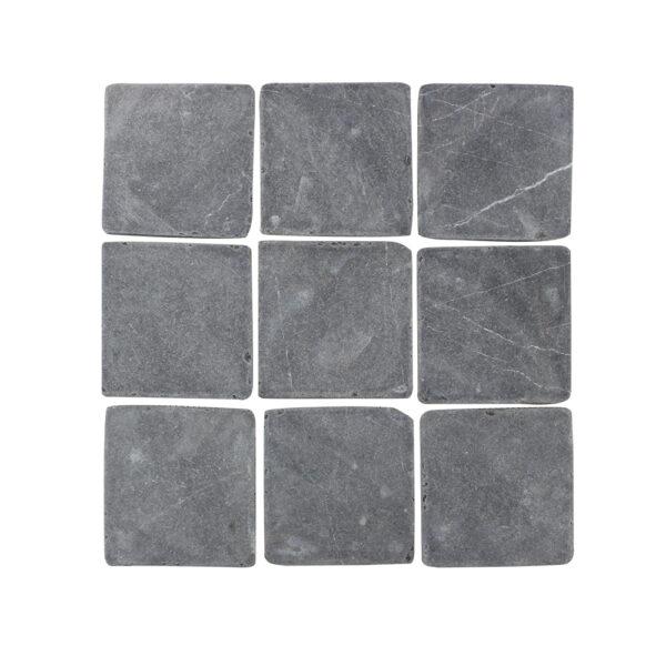 Mozaika kamienna kwadraty 10x10 4