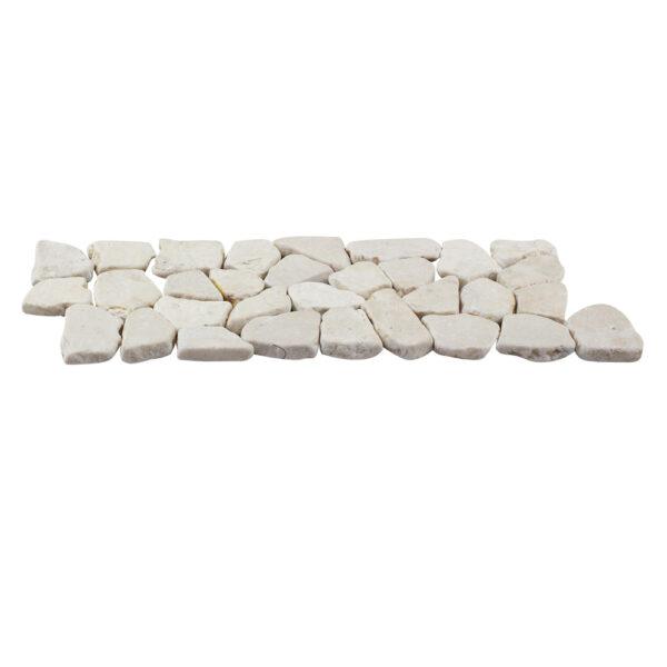 Mozaika kamienna z marmuru 1 1