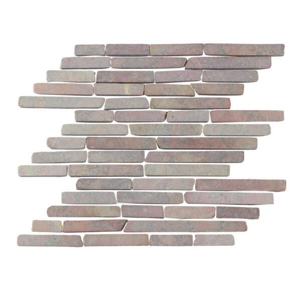 Mozaika kamienna z marmuru 1 3