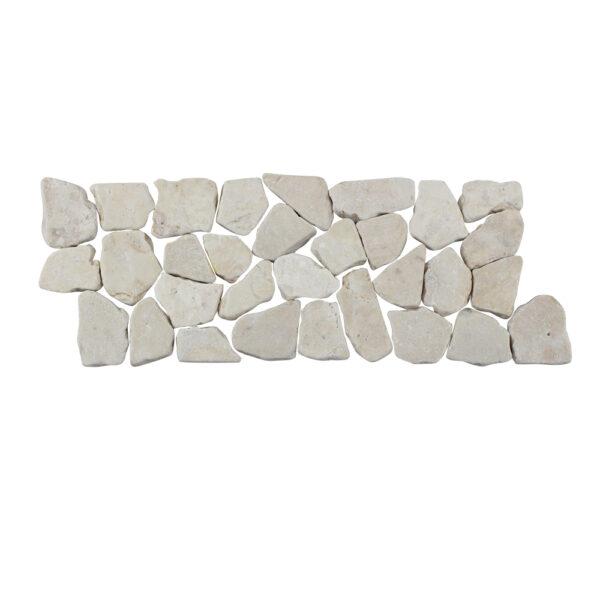 Mozaika kamienna z marmuru 2 1