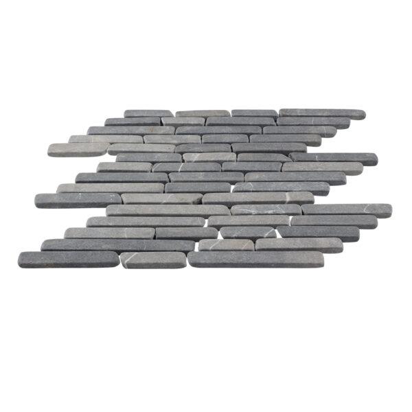 Mozaika kamienna z marmuru 2 2