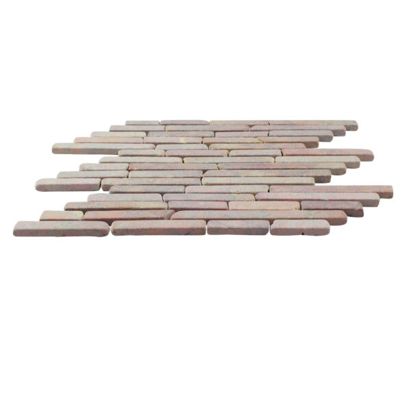 Mozaika kamienna z marmuru 2 3