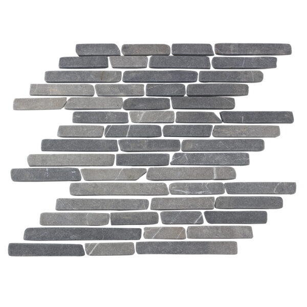 Mozaika kamienna z marmuru 3 2