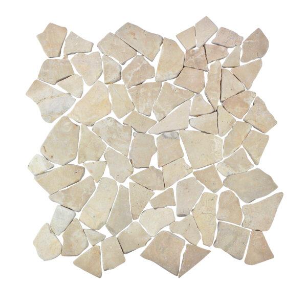 Mozaika marmurowa 1