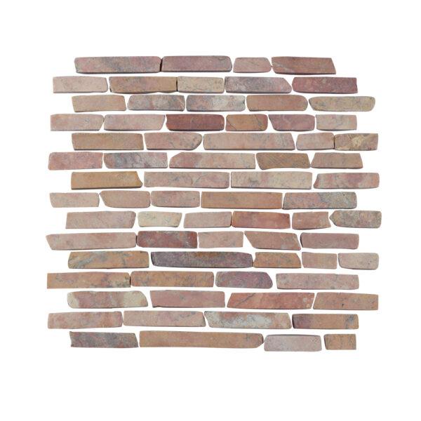 Mozaika z marmuru 1