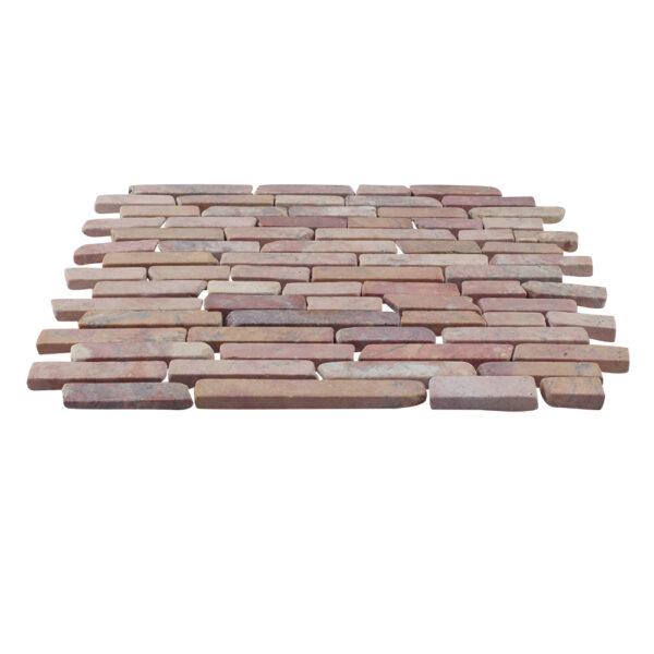 Mozaika z marmuru 3