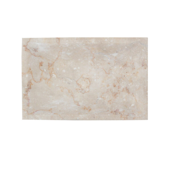 Mydelniczka z marmuru 2