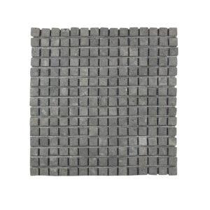 kwadratowa mozaika kamienna 2