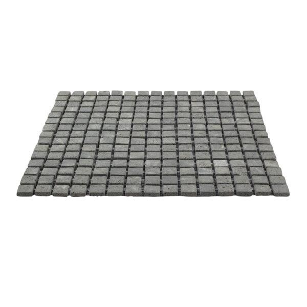kwadratowa mozaika kamienna 3