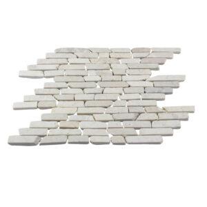 Mozaika marmurowa 3