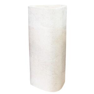 Umywalka stojaca z marmuru 1