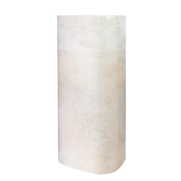 Umywalka stojaca z marmuru 4