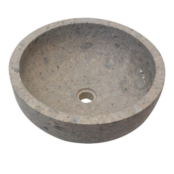 Kamienna umywalka z piaskowca 1
