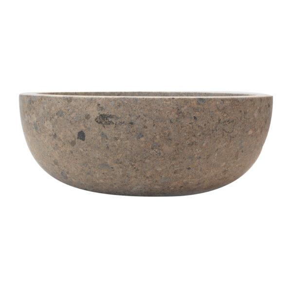 Kamienna umywalka z piaskowca 3