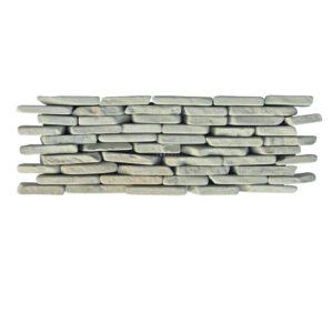 Mozaika kamienna na sciany 2