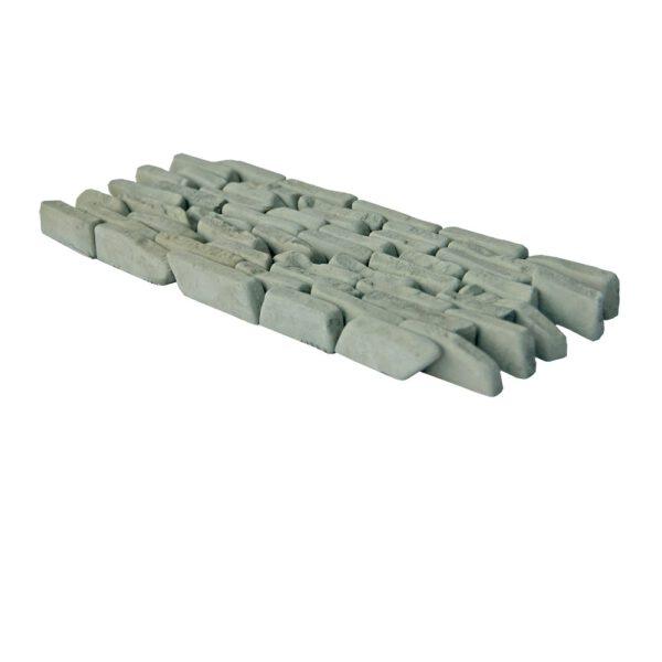 Mozaika kamienna na sciany 3