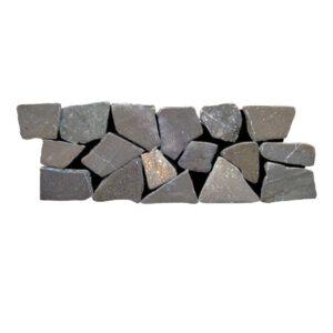 Mozaika kamienna z marmuru 2