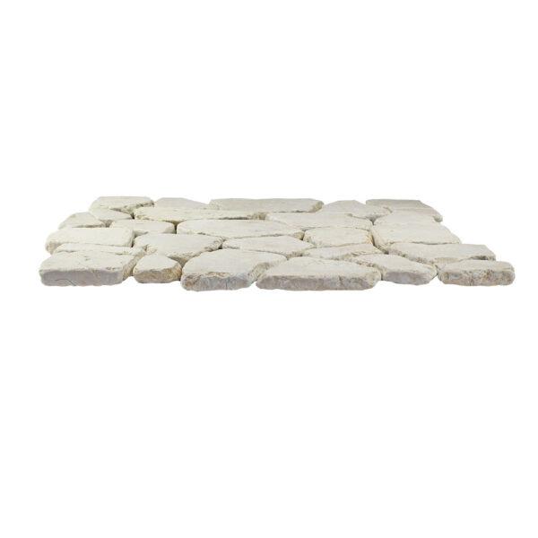 Mozaika kamienna z marmuru 3