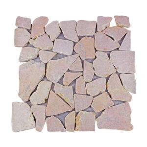 Mozaika marmurowa 4