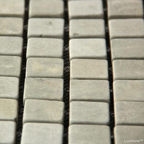 Zielony piaskowiec Mozaika 1