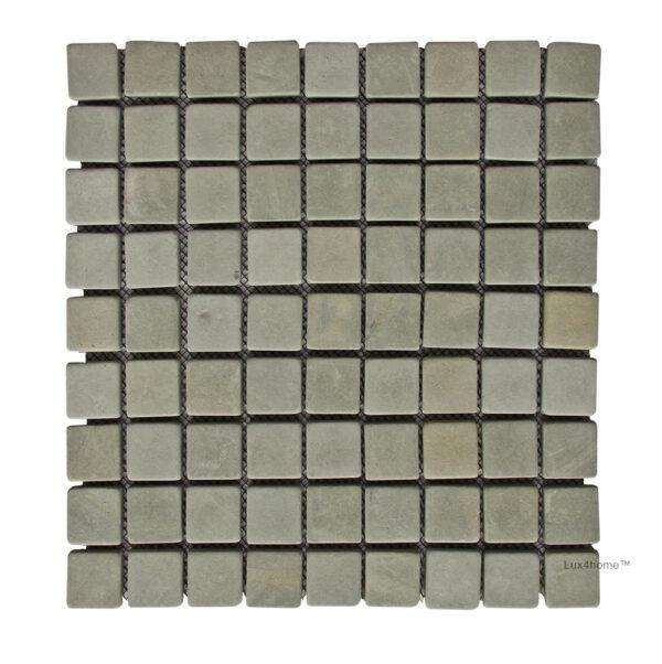 Zielony piaskowiec Mozaika 2